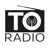 TO Radio